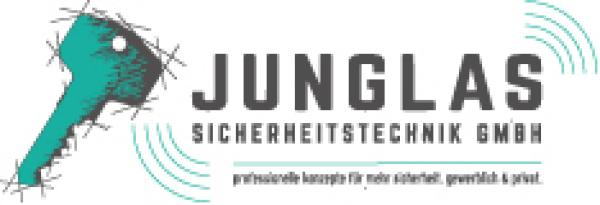 Junglas Sicherheitstechnik GmbH - Koblenz