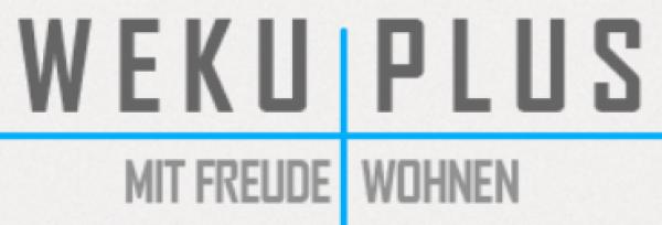 WEKUplus - Wertheim