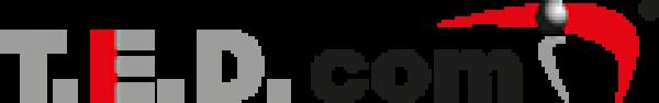 T.E.D. com GmbH  - Winnnenden