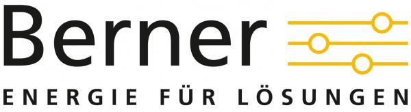 Berner Elektrotechnik GmbH - Stuttgart