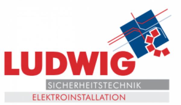 Hans-Jürgen Ludwig Sicherheitstechnik - Speyer