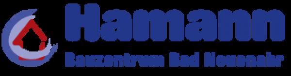 Hamann Bad Neuenahr GmbH - Bad Neuenahr/Ahrweiler