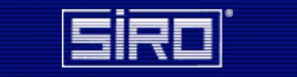 Riedel GmbH - Plüderhausen