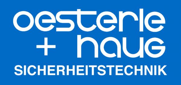 Oesterle & Haug & Co. Einbruchsicherungen GmbH - Stuttgart