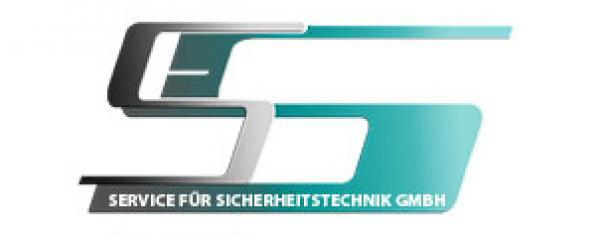 SFS - Service für Sicherheitstechnik GmbH - München