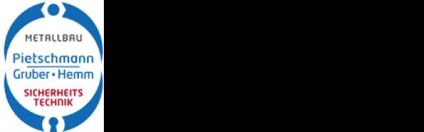 Gruber & Hemm Sicherheitstechnik OHG - Neutraubling
