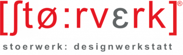 stoerwerk: designwerkstatt - Itzehoe