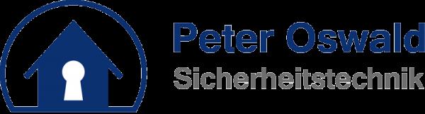 Peter Oswald Sicherheitstechnik und Tischlerarbeiten - Halver