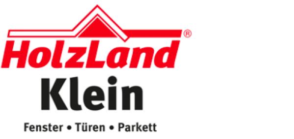 Holz Klein GmbH - Mainz