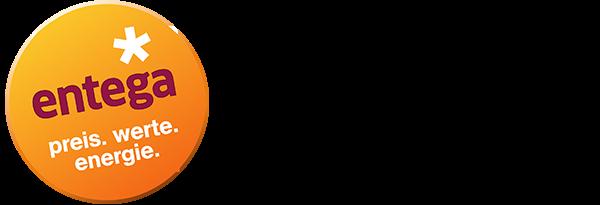 ENTEGA Energie GmbH - Darmstadt