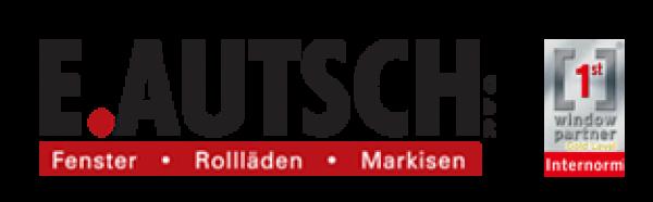 E.AUTSCH GbR - Heilgersdorf