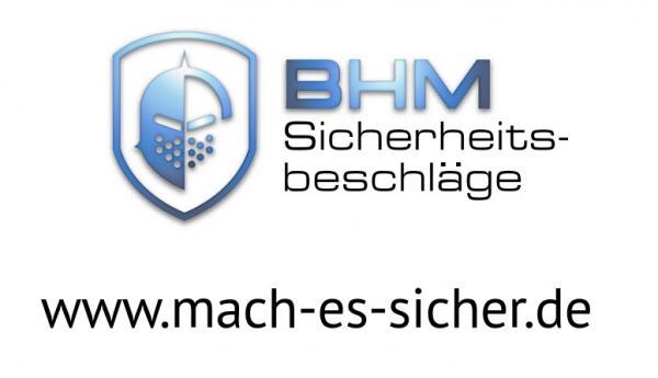 BHM Beschlagshandel GmbH Markdorf - Markdorf