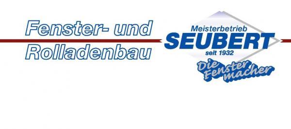 Rolladen-Seubert Gmbh - Laufach