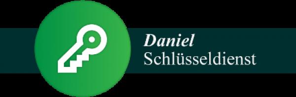 Daniel Schlüsseldienst - Germering