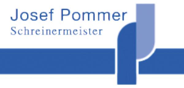Schreinermeister Josef Pommer - Bockhorn