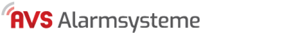 AVS Alarmsysteme - ecomserve - Ludwigshafen