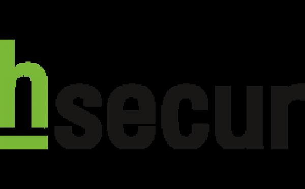 hsecur Sicherheitstechnik GmbH - Holzkirchen
