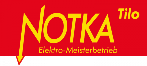 Tilo Notka - Elektro-Meisterbetrieb e.K. - Wörth / Hofsingelding