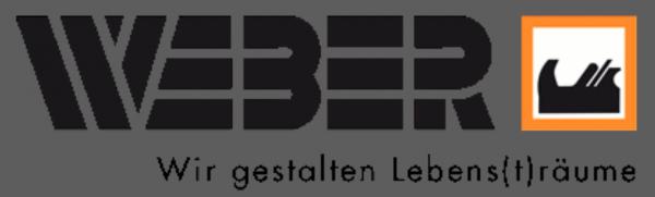 Schreinerei Weber GmbH - Kleinkarlbach