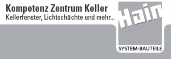 Josef Hain GmbH & Co. KG - Ramerberg