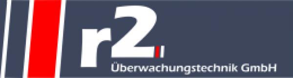 R2 Überwachungstechnik GmbH - Andernach