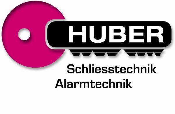 Huber Schließtechnik GmbH & Co.KG - Freising