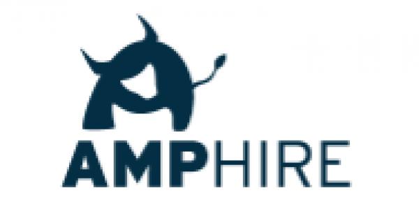 AMPHIRE GmbH - Lüneburg