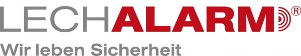 Lech Alarm GmbH - Peiting