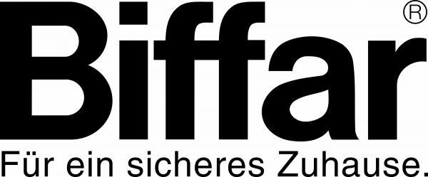 Biffar GmbH & Co. KG - Niederlassung Berlin - Berlin