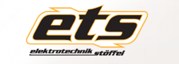 ets Elektrotechnik Stöffel - Esslingen