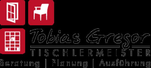 Tobias Gregor - Tischlermeister - Alfter