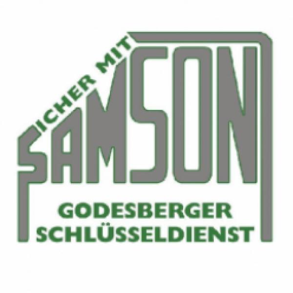 Godesberger Schlüsseldienst Samson - Bonn
