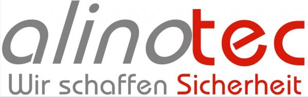 alinotec GmbH & Co. KG - Büttelborn