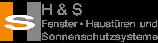 H&S Fenster, Haustüren und Sonnenschutzsysteme Inh. Anton Hauzeneder - Puchheim