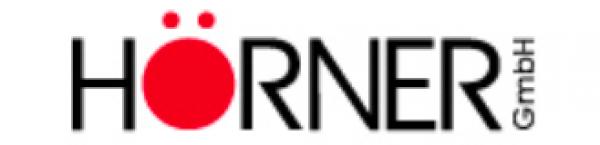 HÖRNER GmbH - Germersheim