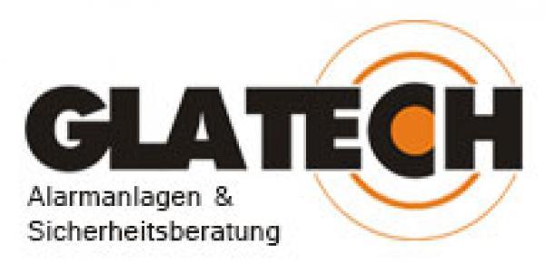 GLATECH GmbH Sicherheitstechnik  - Gstadt am Chiemsee