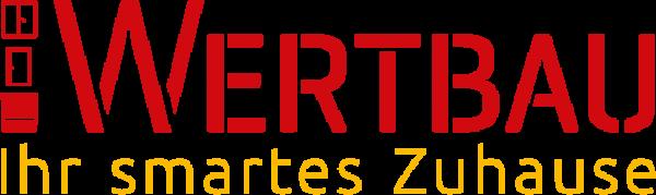 WERTBAU Bauelemente GmbH & Co.KG - Ludwigshafen am Rhein