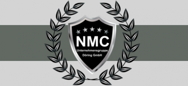 NMC Unternehmensgruppe Döring GmbH - Erding