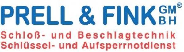 Prell & Fink GmbH - Stockdorf