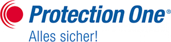 Protection One GmbH Niederlassung München - Eching bei München