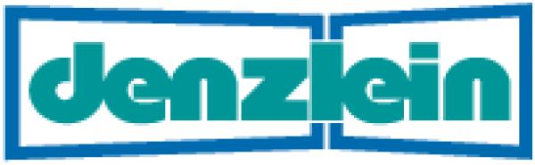 DENZLEIN GmbH   - Mistendorf