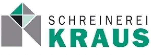 Schreinerei Kraus GbR - Bellheim
