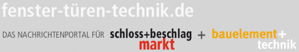RM Handelsmedien GmbH & Co. KG Niederlassung Duisburg - Duisburg
