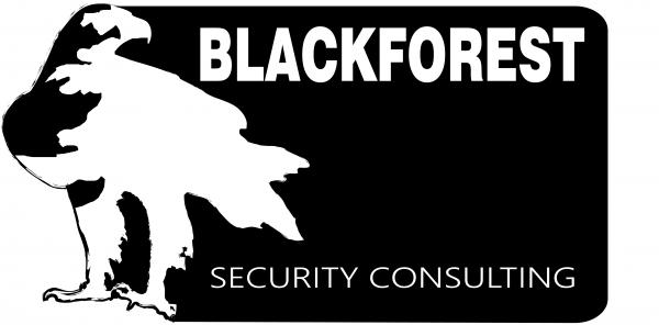 Blackforest Security Consulting Gmbh - Althengstett