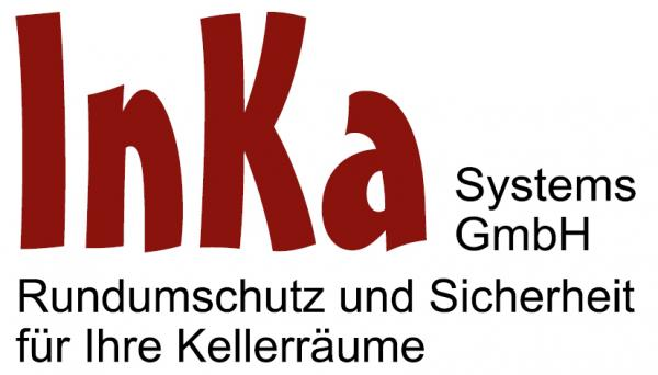 InKa GmbH - Ergolding