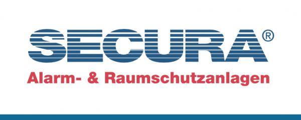 Secura Alarm- und Raumschutzanlagen GmbH  - Ludwigshafen am Rhein