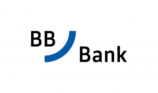 BBBank eG - Karlsruhe