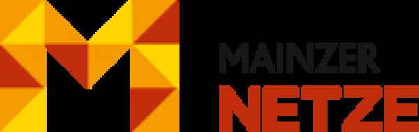 Mainzer Netze GmbH - Mainz