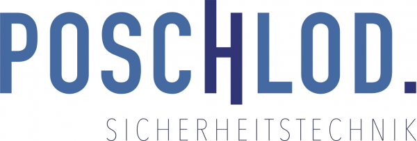 POSCHLOD. Technisches Büro e.K.  - Bensheim