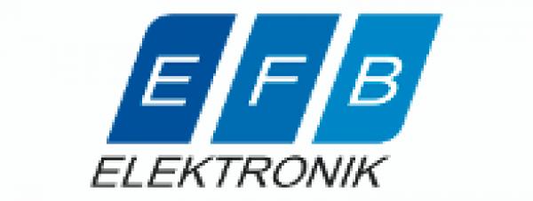 EFB-Elektronik GmbH -  Bielefeld